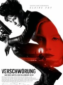 How To Be Single Stream Deutsch Movie4k